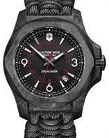 Victorinox Swiss Army Watches 241776