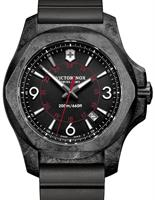 Victorinox Swiss Army Watches 241777