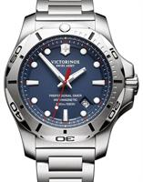 Victorinox Swiss Army Watches 241782