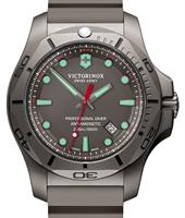 Victorinox Swiss Army Watches 241810