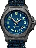 Victorinox Swiss Army Watches 241860