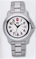 Victorinox Swiss Army Watches 24205