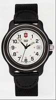 Victorinox Swiss Army Watches 24220