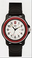 Victorinox Swiss Army Watches 24221
