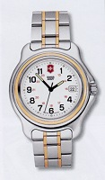 Victorinox Swiss Army Watches 24227