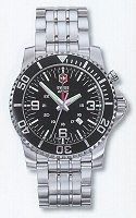 Victorinox Swiss Army Watches 24314