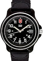 Victorinox Swiss Army Watches 24378
