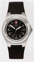 Victorinox Swiss Army Watches 24490