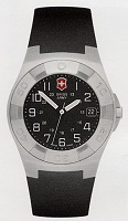Victorinox Swiss Army Watches 24494