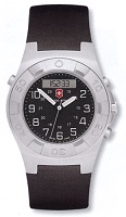 Victorinox Swiss Army Watches 24498