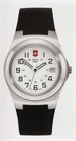 Victorinox Swiss Army Watches 24499