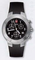 Victorinox Swiss Army Watches 24523