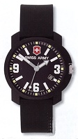 Victorinox Swiss Army Watches 24533