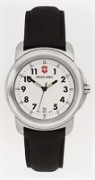 Victorinox Swiss Army Watches 24548