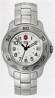 Victorinox Swiss Army Watches 24572