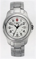 Victorinox Swiss Army Watches 24651