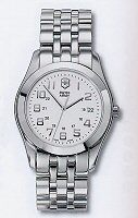 Victorinox Swiss Army Watches 24659