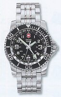 Victorinox Swiss Army Watches 24701