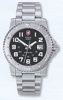 Victorinox Swiss Army Watches 24702