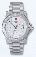 Victorinox Swiss Army Watches 24703