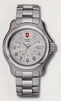 Victorinox Swiss Army Watches 24704