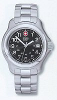 Victorinox Swiss Army Watches 24706
