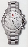 Victorinox Swiss Army Watches 24712