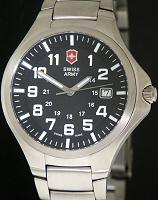 Victorinox Swiss Army Watches 24715
