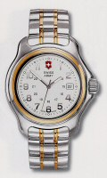 Victorinox Swiss Army Watches 24727