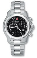 Victorinox Swiss Army Watches 24771