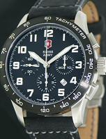 Victorinox Swiss Army Watches 24783
