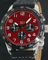 Victorinox Swiss Army Watches 24785