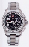 Victorinox Swiss Army Watches 24786