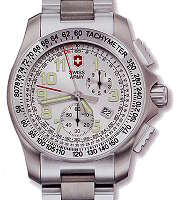 Victorinox Swiss Army Watches 24788
