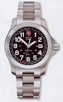 Victorinox Swiss Army Watches 24791