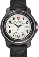 Victorinox Swiss Army Watches 249086