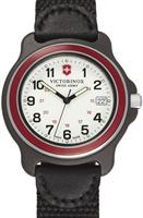 Victorinox Swiss Army Watches 249088