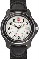 Victorinox Swiss Army Watches 249089