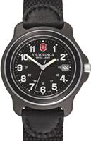 Victorinox Swiss Army Watches 249090