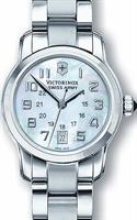 Victorinox Swiss Army Watches 241055