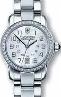 Victorinox Swiss Army Watches 241057