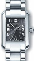 Victorinox Swiss Army Watches 241167