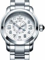 Victorinox Swiss Army Watches 241259