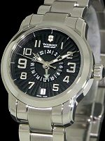 Victorinox Swiss Army Watches 241260