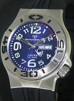 Technomarine Watches ABS01