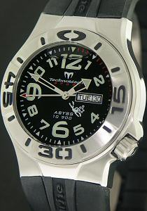 Technomarine Watches ABS02