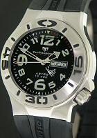 Technomarine Watches ABS02