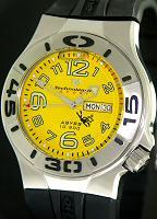 Technomarine Watches ABS04