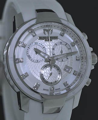 Buy Technomarine Watches