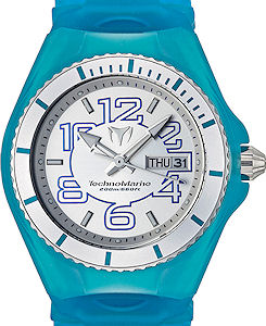 Technomarine Watches 108010